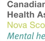 For Immediate Release: Improving Mental Health Services in Cape Breton