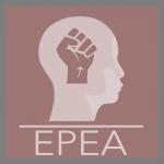 EPEA Logo