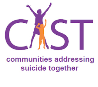 cast-logo2