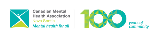 Celebrating 100 years of the Canadian Mental Health Association