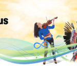 National Indigenous Peoples Day 2018