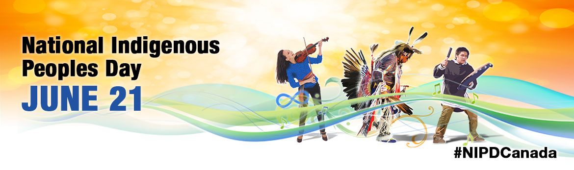 Open Letter from the Canadian Mental Health Association – National Indigenous Peoples Day – June 21, 2018