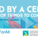 CMHA_Conference_WordBanner_ENG_final-e1524857900438