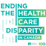 CMHA Parity Paper- News Release