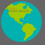 The Canadian Mental Health Association Nova Scotia celebrates the #GivingSeason
