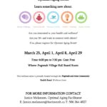 Optimal Aging Particpant Poster March-April 2019