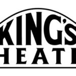 kings_logo_2016.cdr