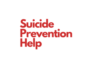 suicide prevention help toggle