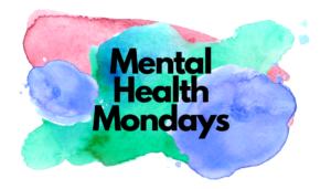 Mental Health Mondays toggle