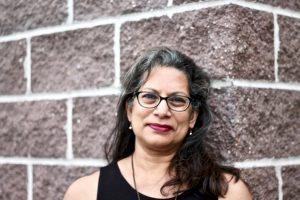 picture of Shobha